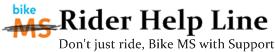 Rider Help Line